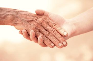 Parkinson: conocer la enfermedad es el primer paso para combatirla